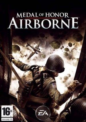 :::: Medal of Honour Airborne :::: f951d26f99af0984.jpg