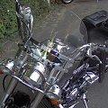 #Piknik #Eurocountry #country #MarysiaGorajska #Awra #motocykle #Szczyrk