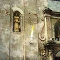 Przemyślany 2006 Ukraina #ukraina #przemyślany #kościół #świątynia