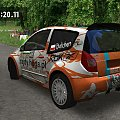 hoga #burns #rajdy #rally #rbr #richard #virtualne #wirtualne #citroen #s1600