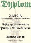 NRepr.X-lecia