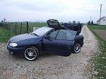 20525becc23f09c7m M. C. by KarelNasze Auta megane cabrio karel karel