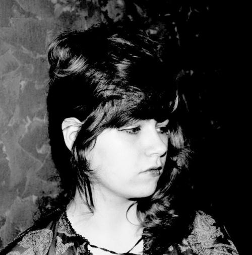 Franzi #portrety #Franziska #alicjaszrednicka #nastolatki #ludzie #twarze