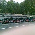 Tor Kartingowy Warszowice #Tor #Kartingowy #Warszowice #gokart