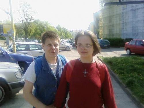 http://images28.fotosik.pl/213/240da2530a81477fmed.jpg