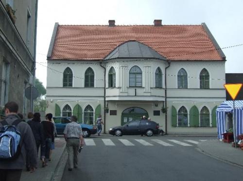 Wolsztyn 2008