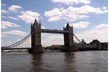 Londyn 2006 :)