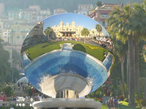 Grand Casino :) #MonacoIMonteCarlo