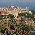 Stąd rozpościera się niesamowity widok na Monte Carlo #MonacoIMonteCarlo
