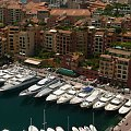 To już widoki z trasy do ogrodów egzotycznych #MonacoIMonteCarlo