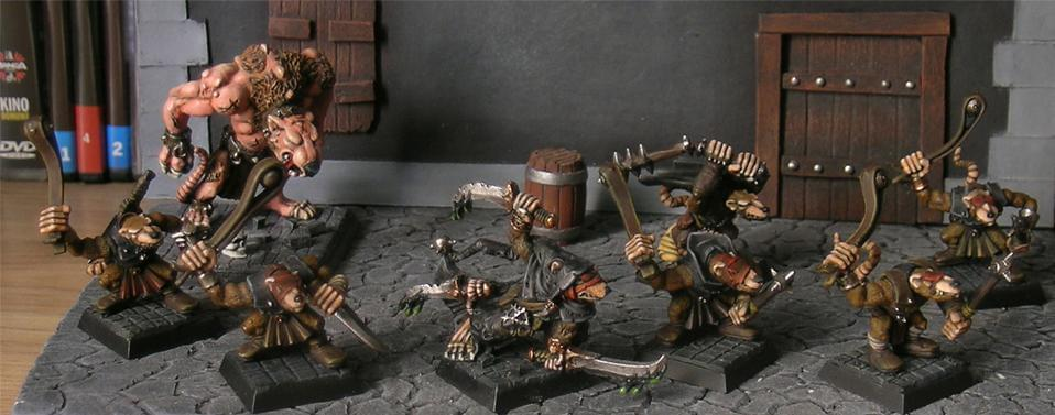 Telchar's Gallery - a bit of Mordheim from Poland 30c9ed9ee73c7770