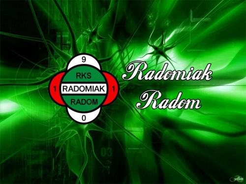 Radomiaczek