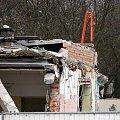przebudowa stacja orlen #orlen #stacja