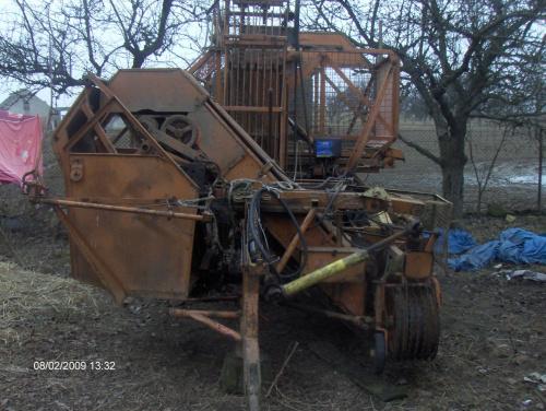 neptun #maszyny #rolnictwo