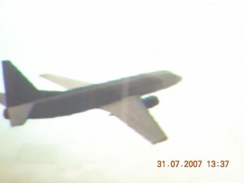 Samolot pasażerski AT 400 #AT400 #DużySamolot #linie #LinieLotnicze #lot #loty #pilot #PojazdLatojący #samolot #SamolotAt400 #SamolotPasażerski #SamolotPasażerskiAt400 #SamolotZGry #SamolotZGryGtaSanAndreas