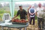 images28.fotosik.pl/57/a0603c1a1b470fdfm.jpg