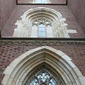 ot katedra #katedra #architektura #zabytek #perspektywa