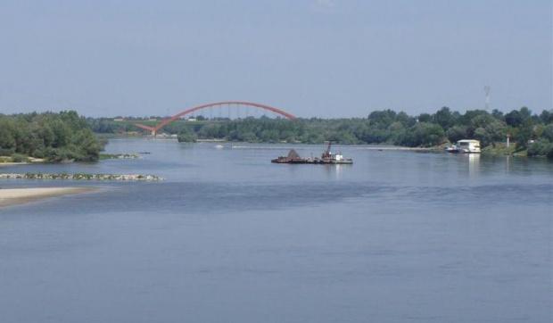 #most #obwodnica #Puławy #wizualizacja