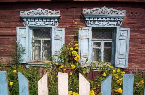 http://images28.fotosik.pl/84/7af6c2678fd1369amed.jpg