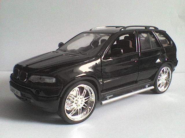 bmw x5 i golf 4 dub tuning forum modelarskie. Black Bedroom Furniture Sets. Home Design Ideas
